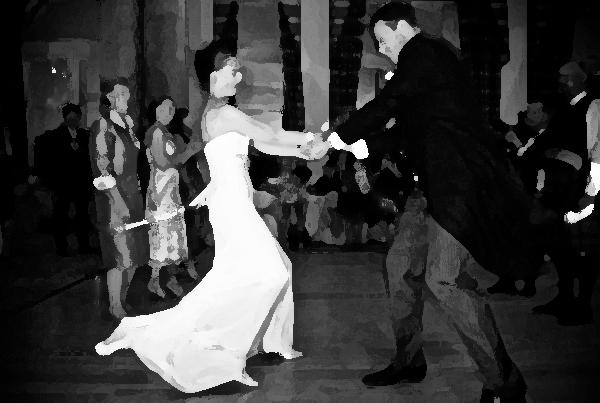 romantic-dance
