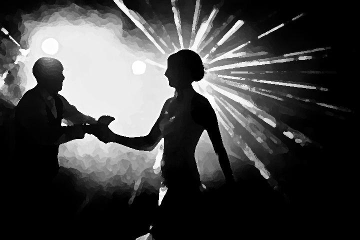 dancewed